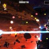 Скриншот Syder Arcade – Изображение 8