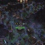 Скриншот Kingdom Wars II: Battles – Изображение 1