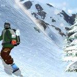 Скриншот Stoked Rider Big Mountain Snowboarding – Изображение 7