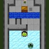 Скриншот Ben 10 Game Generator 3