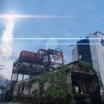 Скриншот Call of Duty: Ghosts - Onslaught – Изображение 6
