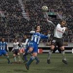 Скриншот Pro Evolution Soccer 4 – Изображение 29