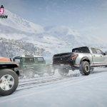 Скриншот Forza Horizon 3 – Изображение 40