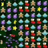 Скриншот Jewel Explosion