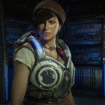Скриншот Gears of War 4 – Изображение 19