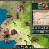 Скриншот The Settlers 2: Veni, Vidi, Vici