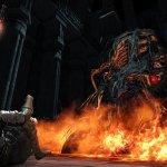 Скриншот Dark Souls 2: Scholar of the First Sin – Изображение 26