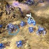 Скриншот Battle for Atlantis – Изображение 1