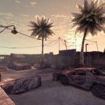 Скриншот Gears of War 2: Dark Corners – Изображение 2