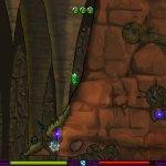Скриншот Snailien Invasion – Изображение 7