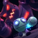Скриншот Rocket Fist – Изображение 4