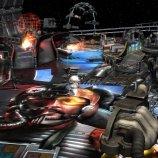 Скриншот Star Wars Pinball: Balance of the Force – Изображение 8