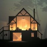 Скриншот Kentucky Route Zero - Act III – Изображение 1