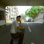 Скриншот Kung Fu Rider – Изображение 4