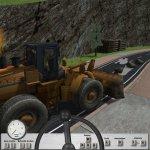 Скриншот Road Works Simulator – Изображение 8