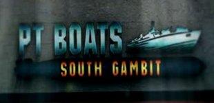 Морской охотник: Южный гамбит. Видео #1
