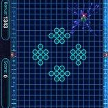 Скриншот Sphere Roll