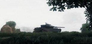 World of Tanks. Обзор обновления 9.12