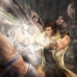 Скриншот Fist of the North Star: Ken's Rage 2 – Изображение 4