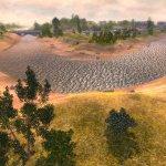 Скриншот Elements of War (2010/I) – Изображение 122