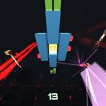 Скриншот 4FOURTHS – Изображение 4
