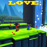 Скриншот Rescue Love Revenge