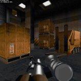Скриншот Corridor 8: Galactic Wars