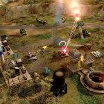 Скриншот Command & Conquer: Generals – Изображение 34