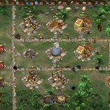 Скриншот Aztec Tribe: New Land