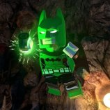 Скриншот LEGO Batman 3: Beyond Gotham