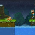 Скриншот Oozi: Earth Adventure - Episode 1 – Изображение 1