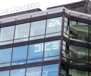 DICE приостановила разработку всех игр из-за багов в Battlefield 4