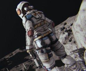 Напоминающий Alien Isolation хоррор Routine выйдет в марте 2017-го