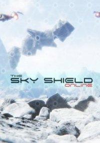 Обложка TheSkyShield Online