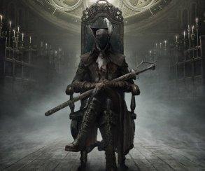 Слух: большие скидки на игры EA и Sony уже через неделю
