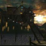 Скриншот Dungeons & Dragons Online – Изображение 316