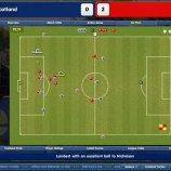 Скриншот Championship Manager Season 03/04 – Изображение 1