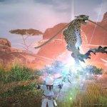 Скриншот Final Fantasy 14: A Realm Reborn – Изображение 134