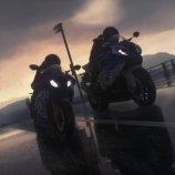 Скриншот DriveClub Bikes – Изображение 9