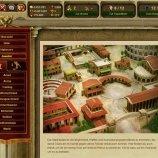 Скриншот Gladiatus – Изображение 1