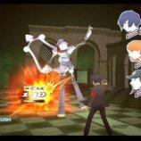 Скриншот Shin Megami Tensei: Persona 3 FES