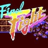 Скриншот Final Fight