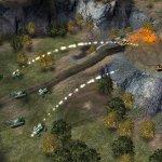 Скриншот Command & Conquer: Generals – Изображение 30