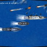 Скриншот Battle Group – Изображение 13