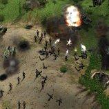 Скриншот Axis & Allies (2004) – Изображение 8