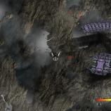 Скриншот Oddity – Изображение 6