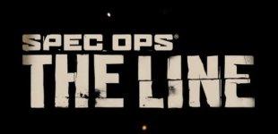 Spec Ops: The Line. Видео #6