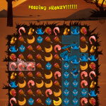 Скриншот Feeding Time – Изображение 5