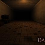 Скриншот Damned – Изображение 2