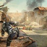 Скриншот Overkill 3